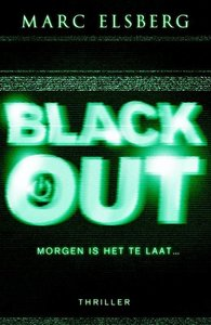Elsberg, Marc:Black-out / druk 3