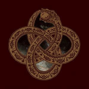 The Serpent & The Sphere (Double Vinyl Gatefold,1
