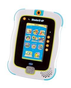 Vtech 80-147904 - Storio 3, Junior Lern-Tablet