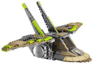 LEGO® Star Wars 75024 - HH-87 Starhopper