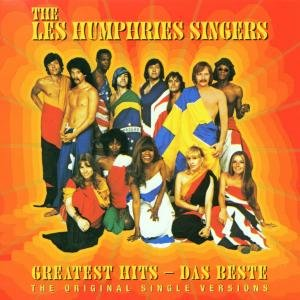 Greatest Hits-Das Beste