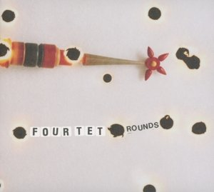Rounds (Reissue)+Bonus CD