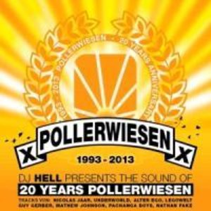 20 Years Of PollerWiesen Sound