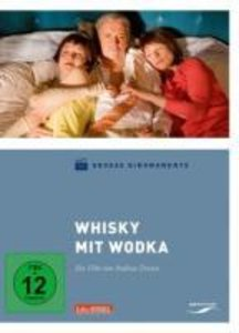 Gr.Kinomomente2-Whisky mit Wodka
