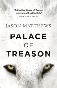 Palace of Treason