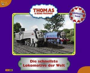 Thomas und seine Freunde Geschichtenbuch 25