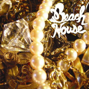 Beach House (Ltd. Edt.)