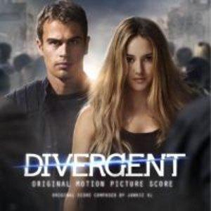 Die Bestimmung-Divergent: Score