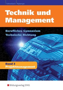 Technik und Management 3