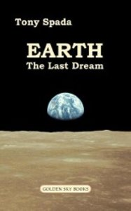 Earth. the Last Dream
