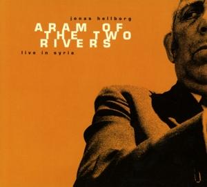 Aram Of The Two Rivers - zum Schließen ins Bild klicken