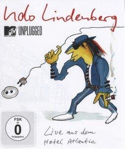 MTV Unplugged-Live Aus Dem Hotel Atlantic