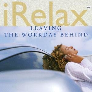 iRelax-Leaving the Workday Behind