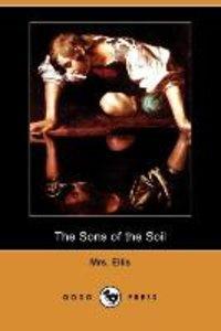 SONS OF THE SOIL (DODO PRESS)