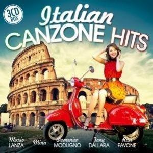 Italian Canzone Hits