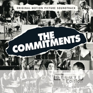 The Commitments (Deluxe Edition)