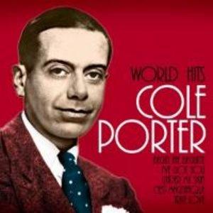Cole Porter World Hits