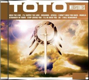 Milestones-Toto