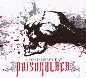 A DEAD HEAVY DAY (LTD.EDT.)
