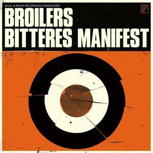 Bitteres Manifest