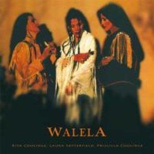 Walela
