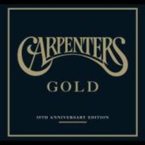 Gold (35th Anniversary Edition)