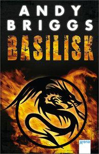 Briggs, A: Basilisk