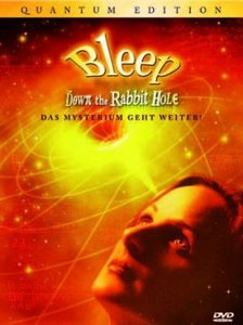 Bleep - Down The Rabbit Hole