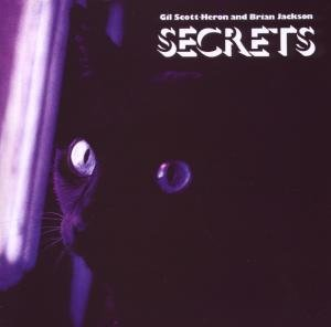 Secrets (Remastered)