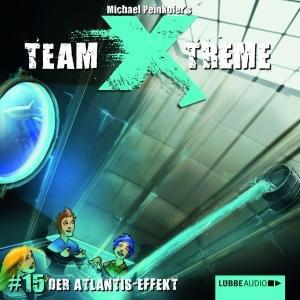 Der Atlantis-Effekt