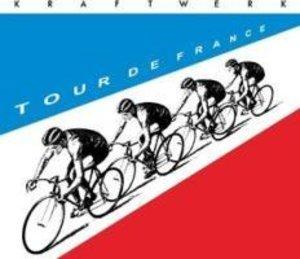 Tour De France (Remaster)