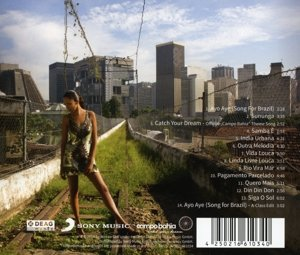India Urbana (Premium Edition)