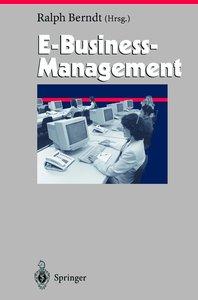 E-Business-Management