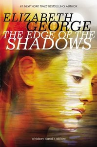 The Edge of Nowhere 03. The Edge of the Shadows