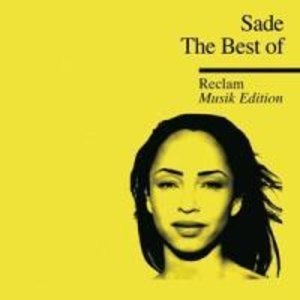 All Time Best-Reclam Musik Edition 26