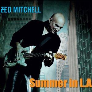 Summer In L.A.