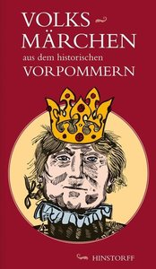 Volksmärchen aus dem historischen Vorpommern
