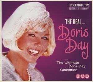 The Real...Doris Day