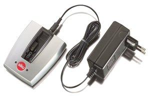 SIKU 6706 - R/C Ladegrät für Power Akku