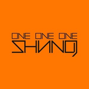 One One One