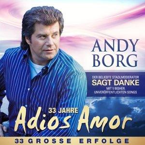 Adios Amor-Große Erfolge