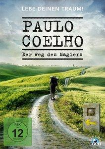 Paulo Coelho-Der Weg des Mag