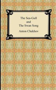 The Sea-Gull and The Swan Song