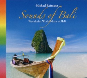 Sounds of Bali