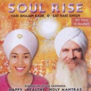 Soul Rise Sadhana