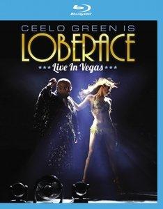 Loberace-Live In Vegas