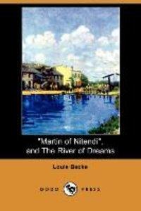 Martin of Nitendi, and the River of Dreams (Dodo Press)