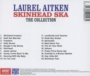 Skinhead Ska