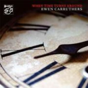 When Time Turns Around
