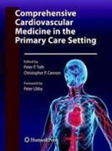 Comprehensive Cardiovascular Medicine in the Primary Care Settin